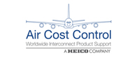 Air Cost Control SAS
