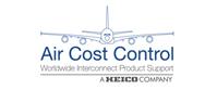 Air Cost Control PTE LTD