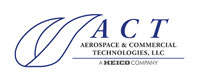 Aerospace & Commercial Technologies, LLC. (ACT)