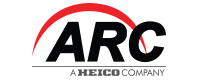 Action Research Corporation (ARC) Logo
