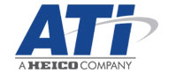 Aircraft Technology, Inc. (ATI) Logo