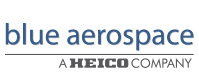Blue Aerospace