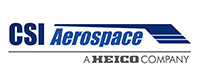 CSI Aerospace Logo