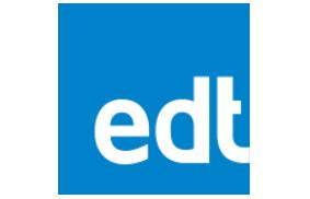 Edt Engineering Design Technologies
