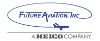 Future Aviation Logo