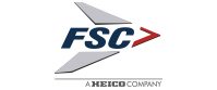 Flight Specialties Components Corp. Logo