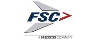 Flight Specialties Components Corp.