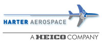 Harter Aerospace Logo