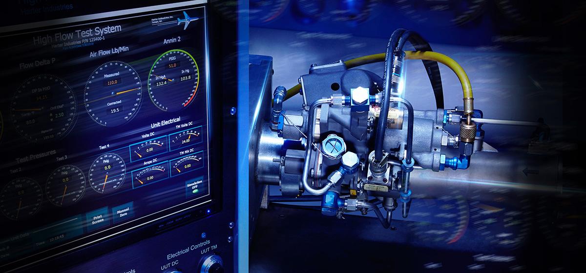 HEICO Corporation Image 2.jpg