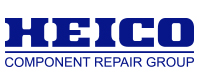 HEICO Component Repair Group - Accessories Logo
