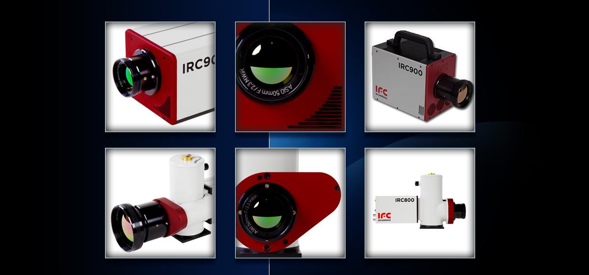 HEICO Corporation Image 1.jpg