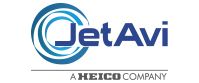 JetAvi Engineering, Pvt. Ltd.