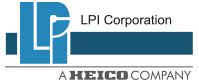 LPI Corporation