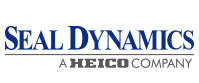 Seal Dynamics Logo