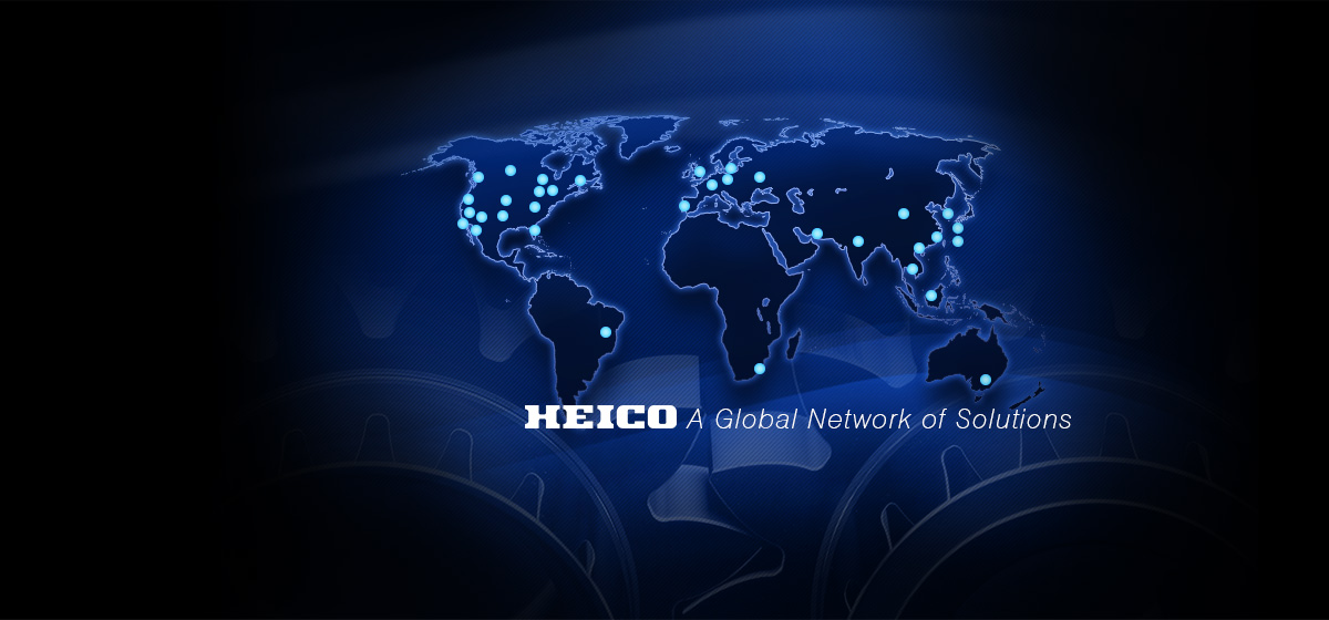 HEICO Corporation Image 1.jpg