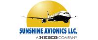 Sunshine Avionics Logo