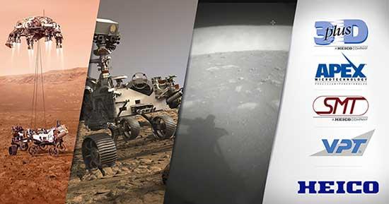Banner Rover on Mars Image.jpg