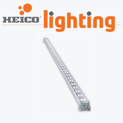HEICO Lighting<sup>TM</sup> signs Worldwide Distribution Agreement