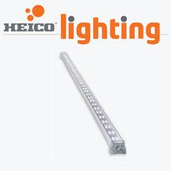 HEICO Lighting<span style=