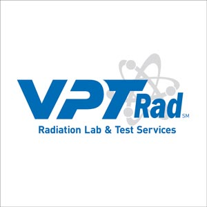VPT Adds Radiation Lab and Test Services Facility