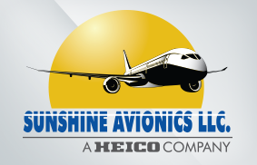 Sunshine Avionics celebrates its 20th anniversary