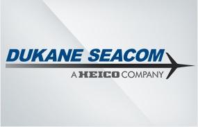 Dukane Seacom Inc.